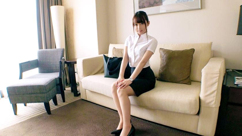 しゅうか作品261ARA-401,23歳的不動産会社勤務! screenshot 6