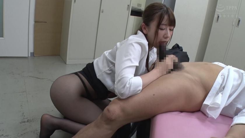真奈美(23) screenshot 3