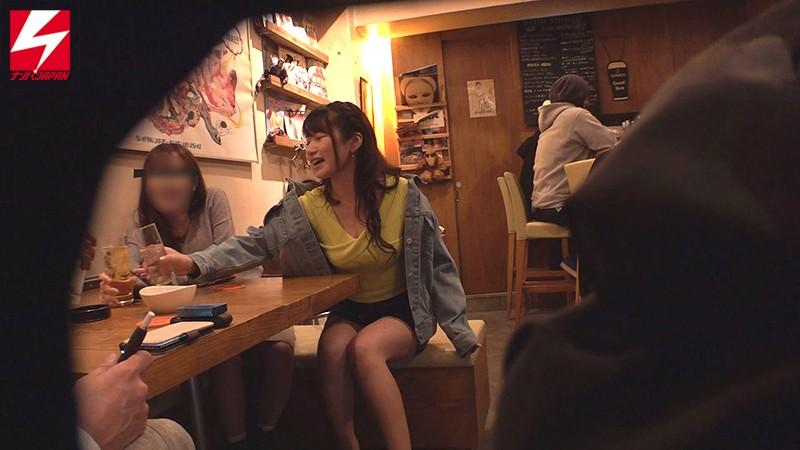 巨乳辣妹喝爛醉.如月夏希 screenshot 2