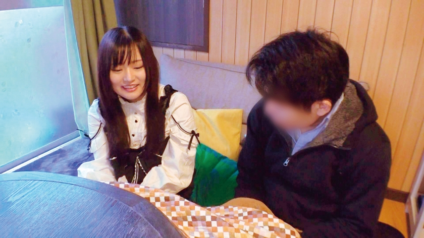 しの 230OREC-524 screenshot 0