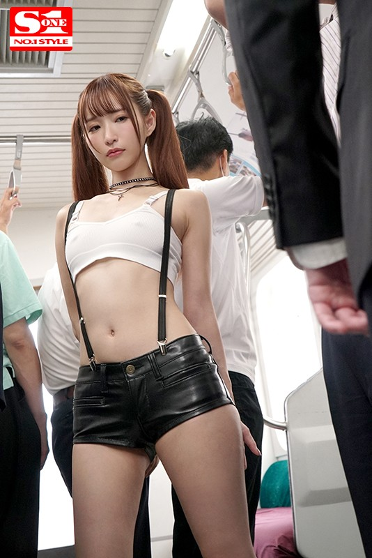 電車女高潮競技會.天使萌 screenshot 2