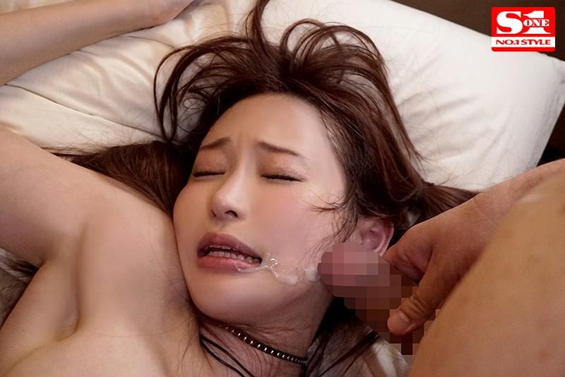 電車女高潮競技會.天使萌 screenshot 7