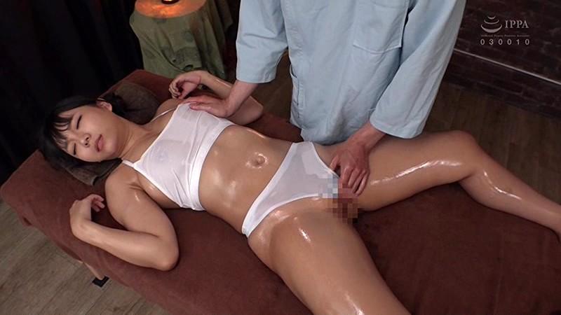 制服美少女、乳首堕。 稲場流花 WFR-007 screenshot 6