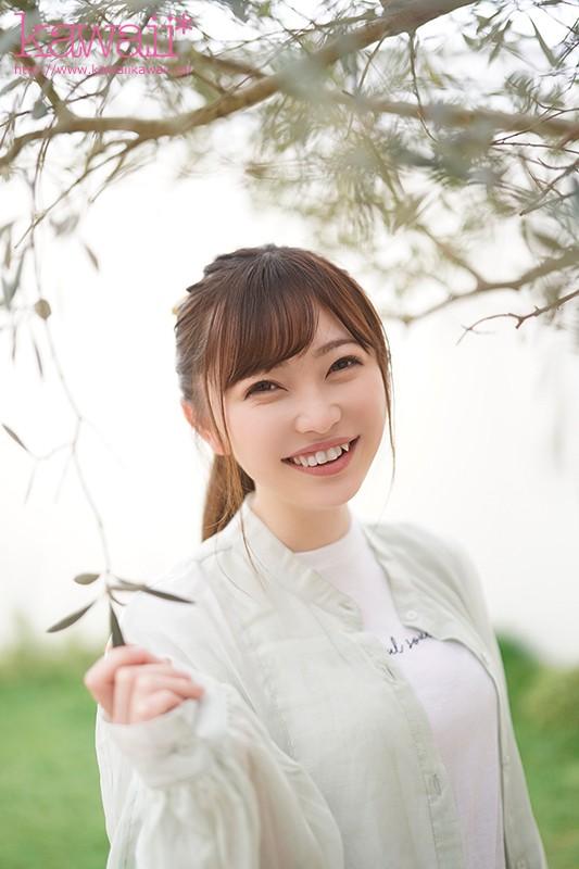 kawaii*新人出道→綠家蓮 screenshot 3