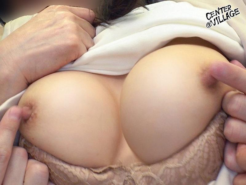 生徒との禁断絶頂セックスで理性のブレーキが壊れた熟女教師 休みの日には自宅に連れ込み朝まで激しく生性交 最終的には弱みを握られ男子生徒全員の性処理係に… 水上由紀恵 TOEN-045 screenshot 4