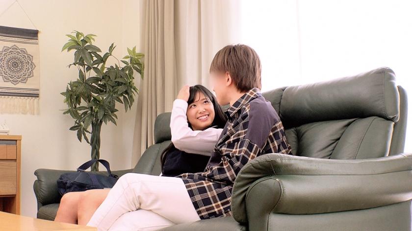 Nちゃん 230OREC-784 screenshot 0
