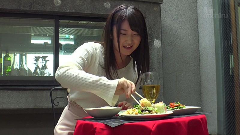 浅田結梨と挿し飲み!ロリカワ女優のヘベレケSEX! MIST-191 screenshot 0