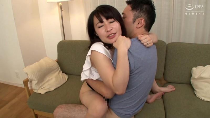 母の親友 辰巳あや VEC-393 screenshot 5