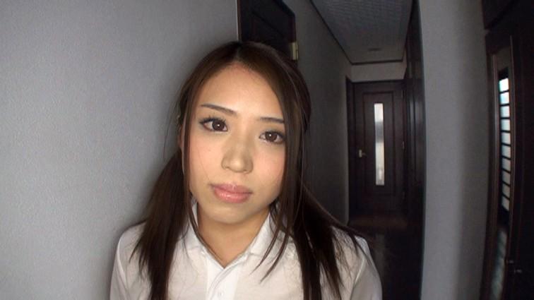 運動系巨乳女學生.聖愛羅 screenshot 5