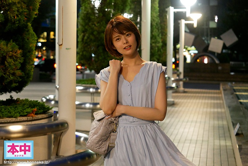 睽違5年再重逢的初戀.月乃露娜 screenshot 0
