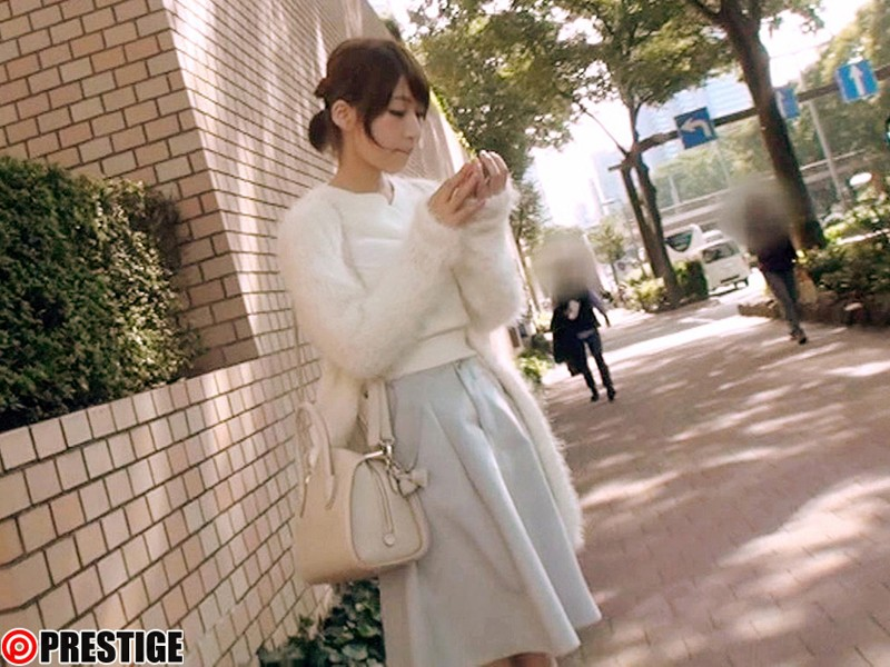 募集素人TV×PRESTIGE28 screenshot 8