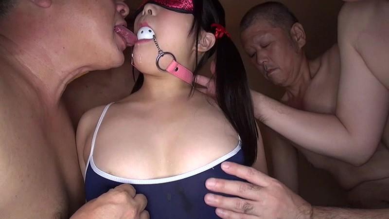 NITRO 濃厚ベロちゅうセックス BEST NITR-459 screenshot 0