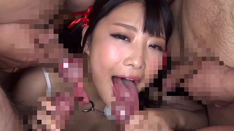 NITRO 濃厚ベロちゅうセックス BEST NITR-459 screenshot 1
