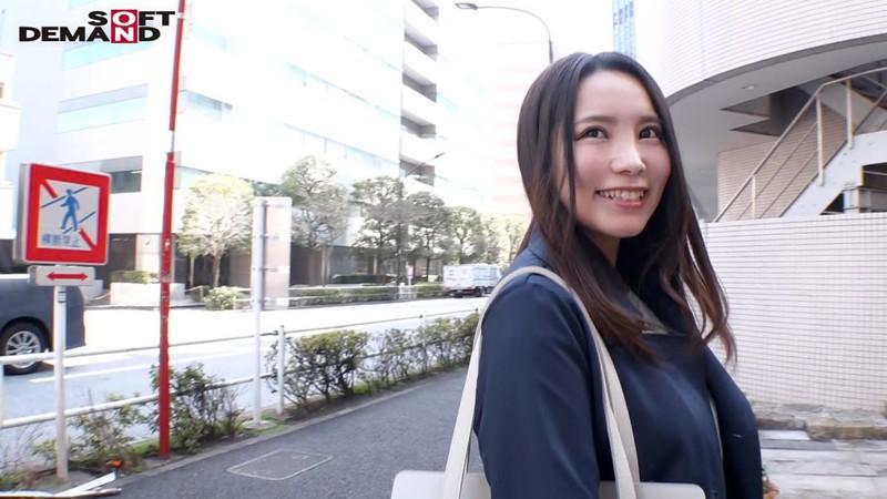 出道最終章.野野宮蘭 screenshot 0