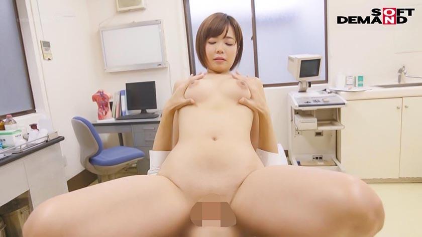 摸奶特化性交.赤瀨尚子 screenshot 8