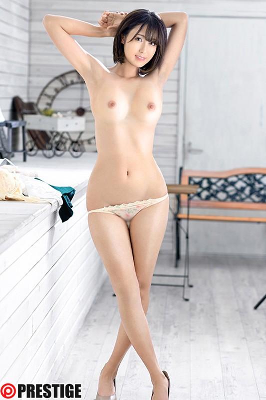 普通女子成為AV女優的歷程 乃乃香 screenshot 0