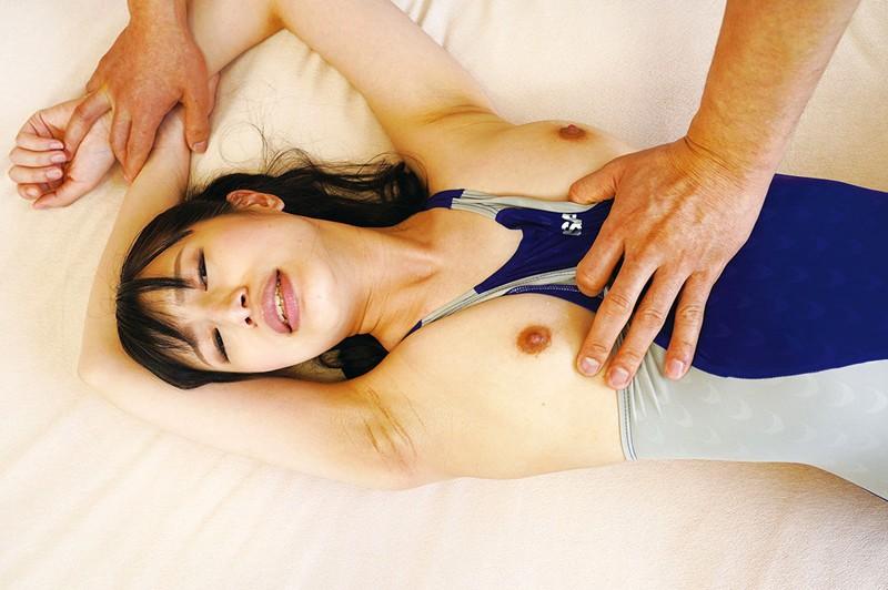 カッコかわいい脚長ドデカ姉さん 171センチの乙女心 中條カレン MONE-011 screenshot 9